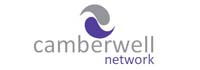 160921 Camberwell Network – Networking and Local Events