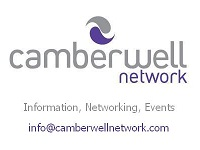 150520 Camberwell Network – Networking and Local Events