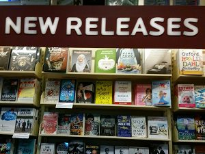 120 Ways To Attract The Right Career Or Business New Release at Dymocks Camberwell