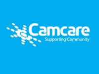 Camcare Camberwell